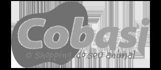 cobasi-logo