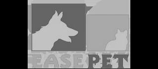 ease-pet-logo
