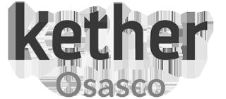 kether-osasco-logo